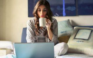 Билайн: домашний интернет и телевидение, тарифы, оплата, отзывы, служба поддержки