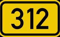 Что за номер на Теле2 – 312