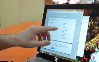 Интернет-центр Йота: инструкция по настройке, как прошить, отзывы