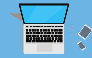 Какая скорость интернета от Йоты: максимальные и минимальные значения, как увеличить