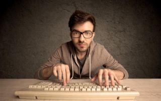 Как отправить бесплатно СМС-сообщение на Йоту с Компьютера