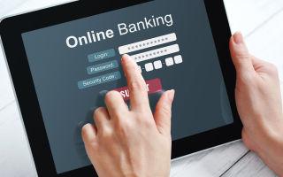 Как пополнить счет на Йоте банковской картой