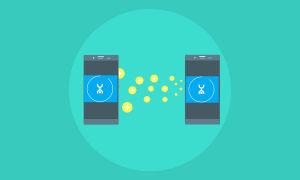 Как перевести деньги с Йоты на Йоту, МТС, Мегафон, Билайн, банковскую карту и КИВИ