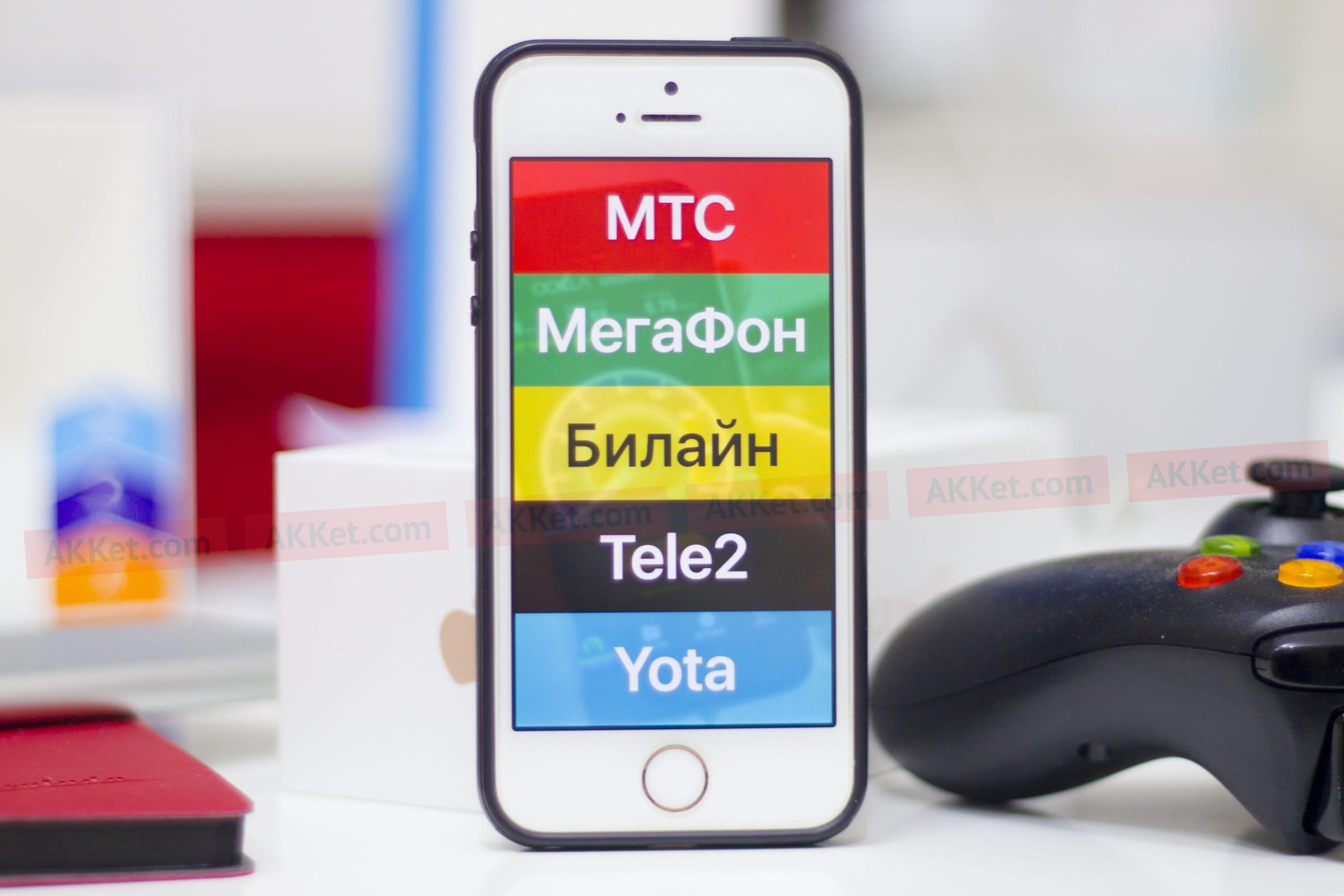 как перевести деньги с билайна на мегафон с телефона на телефон через смс микрозайм онлайн на карту без процентов на карту