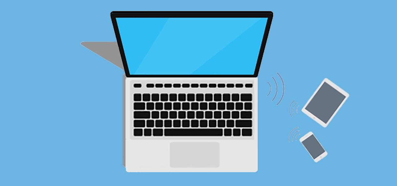 Как увеличить скорость интернета Yota 4G-модем: способы