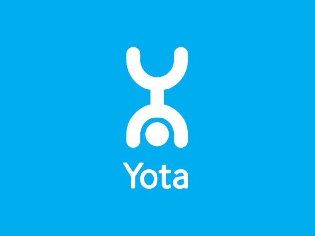 Мобильный оператор Yota: Впечатление от перехода || Мегафон или йота что лучше