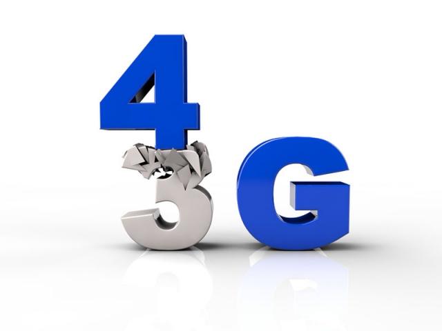 Тарифы Yota для планшетов с безлимитным интернетом для мобильных приложений