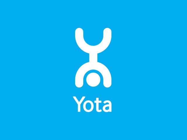 Как отключить сим карту Йота (Yota) и отвязать её от оператора